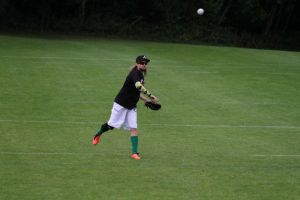 chris throw