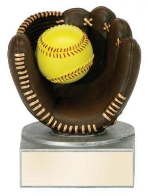 baseball-softball-trophy-awards-ChDk23